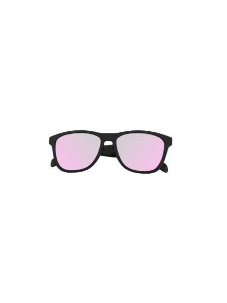 Gafas de sol creative Northweek mate/black lente ambar polarizada