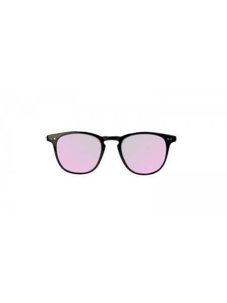 New 2017 - Gafas de sol Northweek WALL BRIGHT GREY - ROSE GOLD