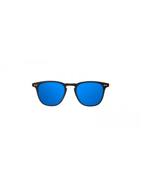 New 2017 - Gafas de sol Northweek WALL MATTE BLACK - BLUE POLARIZED