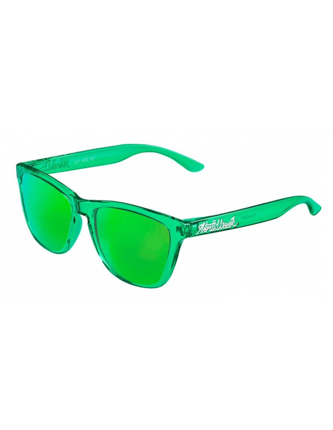 Gafas de sol Northweek ALL Aquamarina