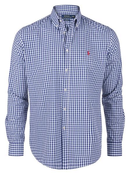6d1115bfe3f6f Camisas hombre baratas. Primeras marcas con descuentos hasta el 60%. (2)