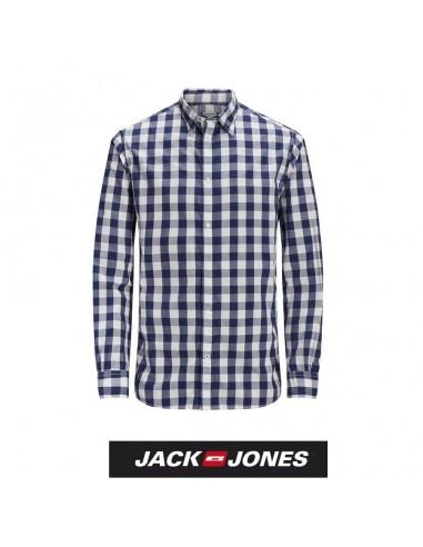 Jack /& Jones Camisa para Hombre