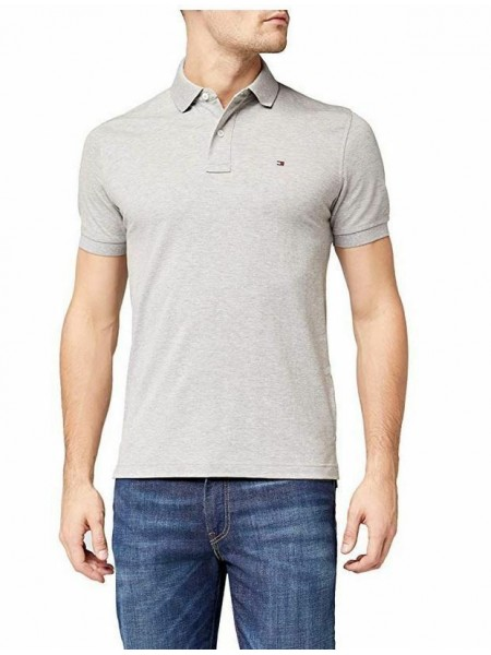 Polo Tommy hilfiger hombre...