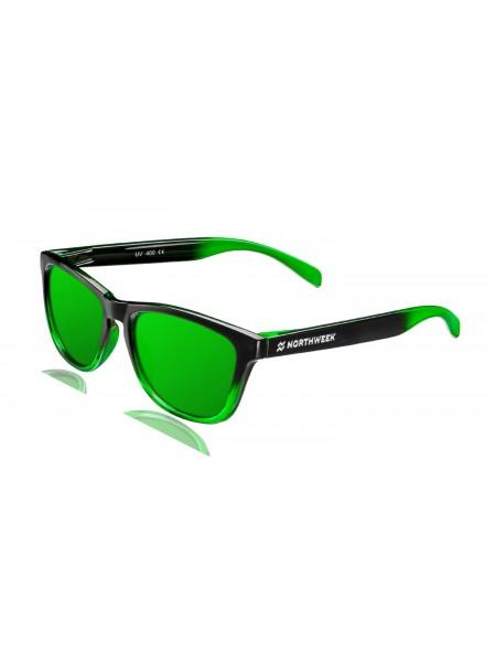 Northweek Gafas de sol...