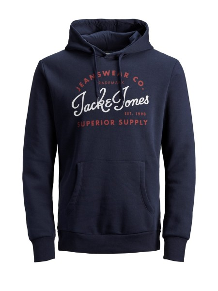 Sudadera Jack & Jones...