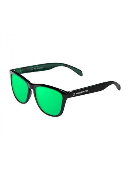 Northweek Gafas de sol Camo...