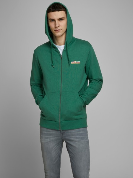 Jack & Jones Sudadera...