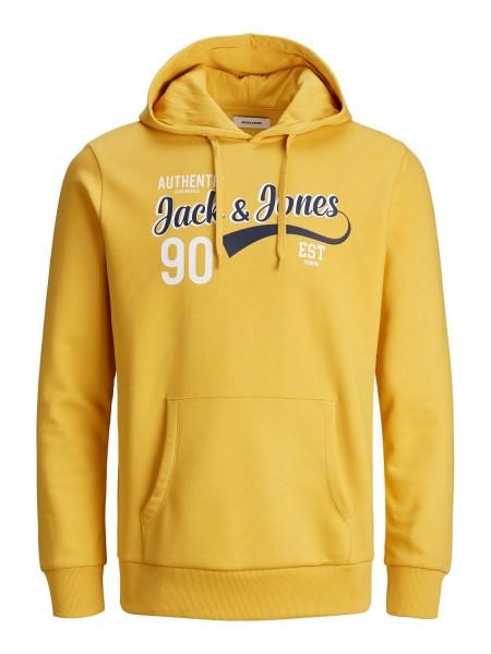 Jack and Jones hombre...