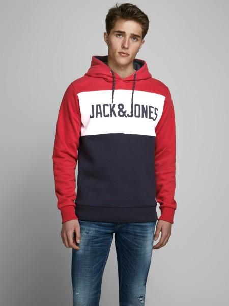 Jack & Jones hombre...