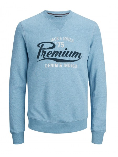 Jack & Jones Premium hombre...