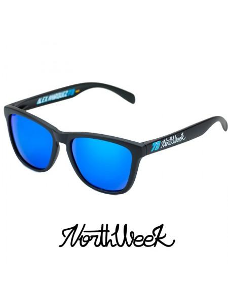 Gafas de sol Northweek Alez Marquez Edición Limitada
