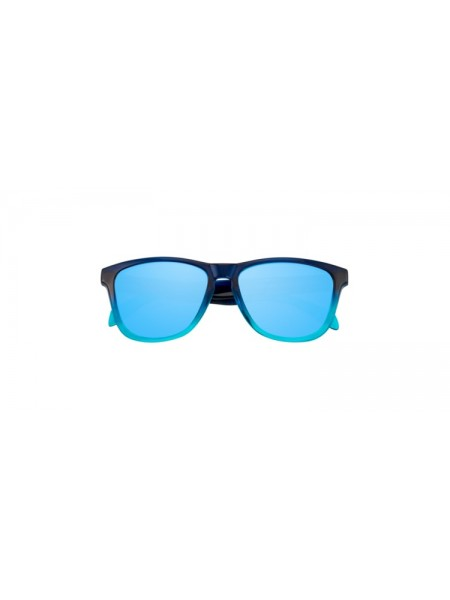 Gafas de sol Northweek GRADIANT Bright - ICE BLUE polarizada