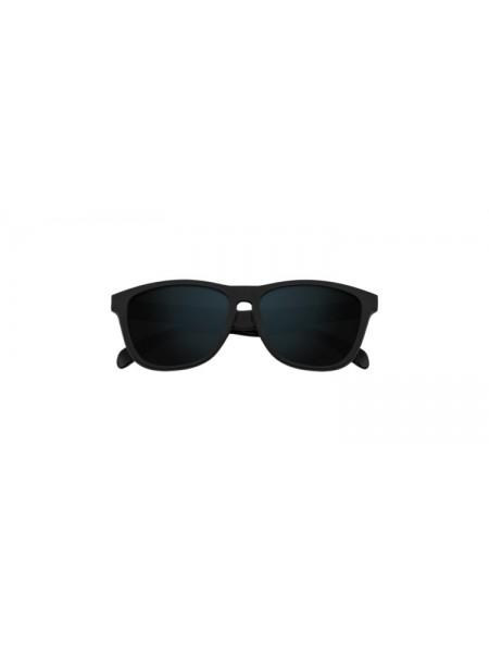 Gafas de sol creative Northweek mate/black lente black