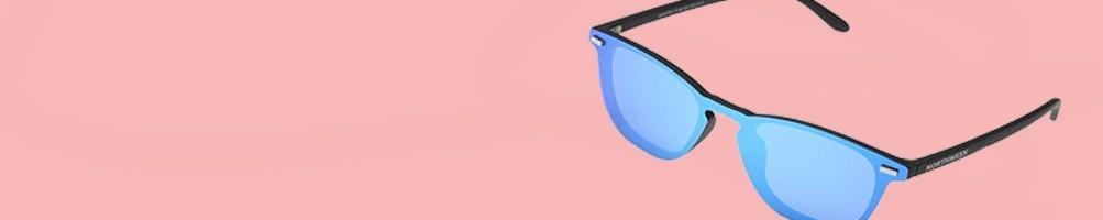 Gafas de sol Nortweek polarizadas